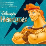 Miscellaneous Lyrics Hercules