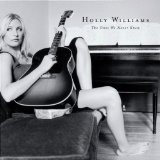 The Ones We Never Knew Lyrics Holly Williams