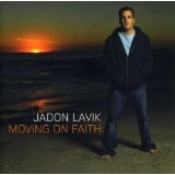 Moving on Faith Lyrics Jadon Lavik