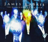 Impermanent Resonance Lyrics James LaBrie