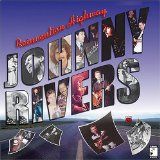 Reinvention Highway Lyrics Johnny Rivers