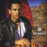 Human Lyrics Joseph Eid