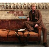 How I Go Lyrics Kenny Wayne Shepherd Band
