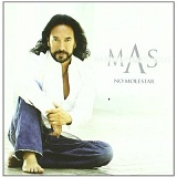 No Molestar Lyrics Marco Antonio Solis