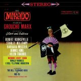 Miscellaneous Lyrics Marx Groucho
