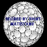 Divided By Night Lyrics Matisyahu