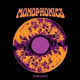 In Your Brain Lyrics Monophonics