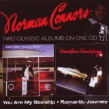 Miscellaneous Lyrics Norman Connors