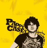 Miscellaneous Lyrics Paddy Casey