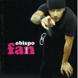 Fan Lyrics Pascal Obispo