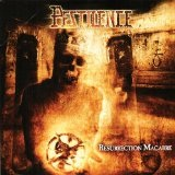 Resurrection Macabre Lyrics Pestilence