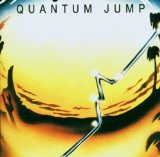 Mixing Lyrics Quantum Jump