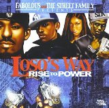 Miscellaneous Lyrics Sheek Louch Feat. J Hood