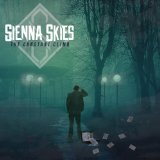 The Constant Climb Lyrics Sienna Skies