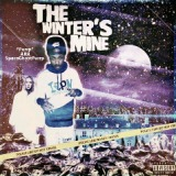 The Winter's Mine Instrumental Tape Lyrics SpaceGhostPurrp