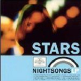Nightsongs Lyrics Stars