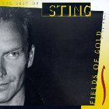 Fields Of Gold Lyrics Sting