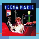 Robbery Lyrics Teena Marie