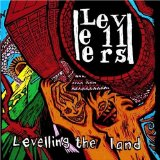 Levelling The Land Lyrics The Levellers