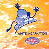 White Incarnation Lyrics The Pillows
