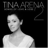 Songs Of Love & Loss 2 Lyrics Tina Arena
