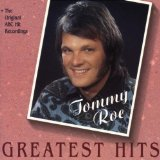 Miscellaneous Lyrics Tommy Roe