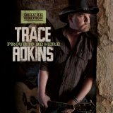 Miscellaneous Lyrics Trace Adkins