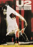 Rattle and Hum Lyrics U2