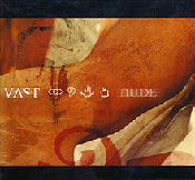 Nude Lyrics VAST