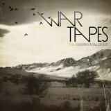The Continental Divide Lyrics War Tapes