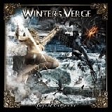 Beyond Vengeance Lyrics Winter's Verge