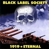 1919 Eternal Lyrics Zakk Wylde