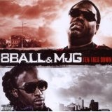 Ten Toes Down Lyrics 8Ball & MJG
