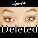 Deleted Lyrics Aminatah