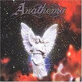 Eternity Lyrics Anathema