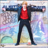 From Under the Covers Lyrics Austin Jones