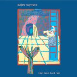 Miscellaneous Lyrics Aztec Camera