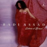 Miscellaneous Lyrics Badi Assad