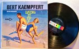 Miscellaneous Lyrics Bert Kaempfert And His Orch.
