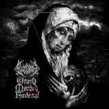 Grand Morbid Funeral  Lyrics Bloodbath