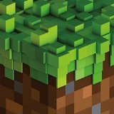 Minecraft: Volume Alpha Lyrics C418