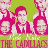 Peek-A-Boo Lyrics Cadillacs
