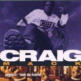 Miscellaneous Lyrics Craig Mack
