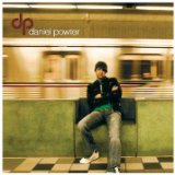 Miscellaneous Lyrics Daniel Powter