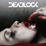Hybris Lyrics Deadlock