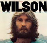 Pacific Ocean Blue Lyrics Dennis Wilson