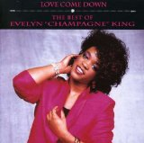 Miscellaneous Lyrics Evelyn Champagne King