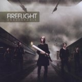 Miscellaneous Lyrics Fireflight