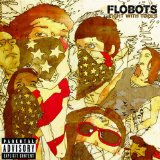 Miscellaneous Lyrics Flobots
