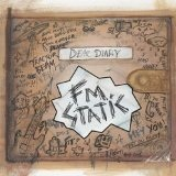Dear Diary Lyrics FM Static